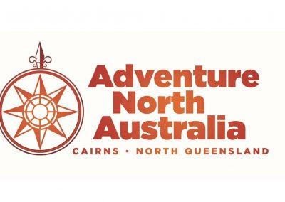 Adventure North Australia 1