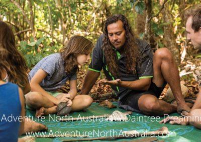 Adventure North Australia 2