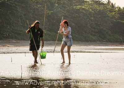 Adventure North Australia 3