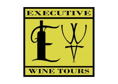 Executive Wine Tours
