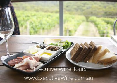 Executive Wine Tours 7