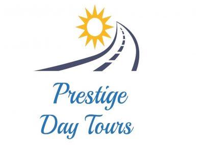 Prestige Day Tours