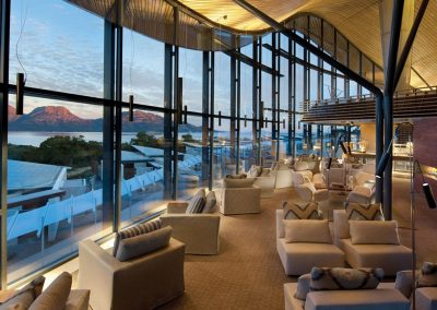 Saffire Freycinet 1 of 10