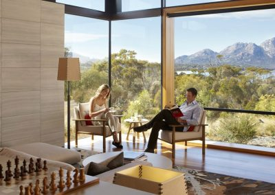 Saffire Freycinet 3 of 10