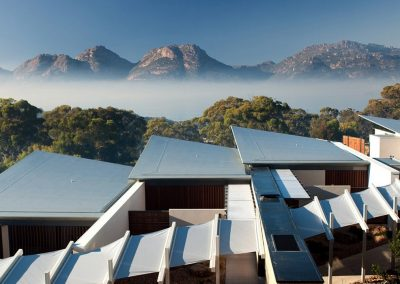 Saffire Freycinet 6 of 10