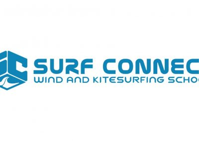 Surf Connect