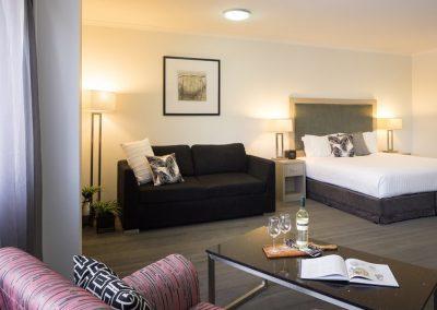 H HOTEL Darwin 2