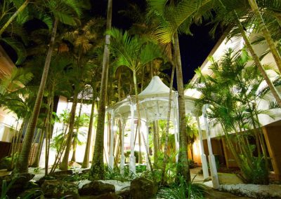 Kooralbyn Valley Resort 2
