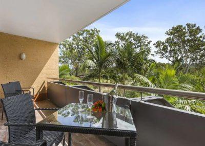 Kooralbyn Valley Resort 4