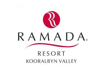 Kooralbyn Valley Resort