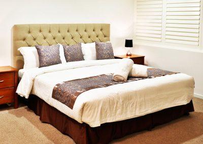 Kooralbyn Valley Resort 5