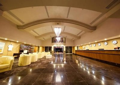 Kooralbyn Valley Resort 6