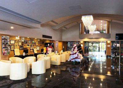 Kooralbyn Valley Resort 8
