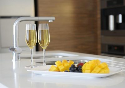 Peppers Broadbeach Champagne
