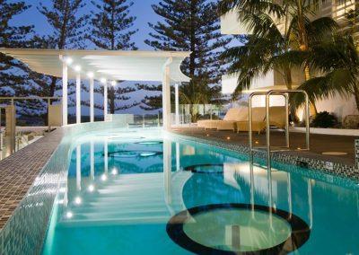 Rumba Resort 7