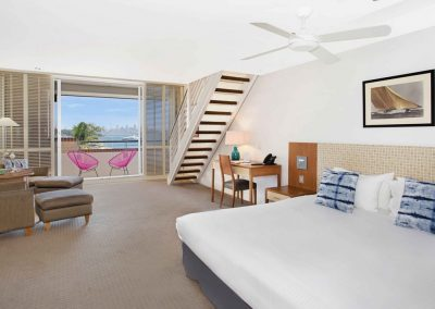 Watsons Bay Boutique Hotel 2