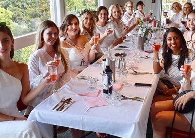 Flamingo Tours GC 6