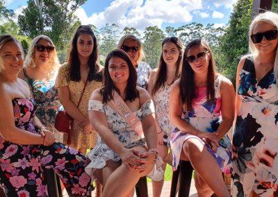 Flamingo Tours GC 7