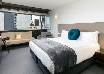 SOHO Adelaide Classic Comfort