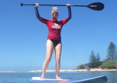 Sunshine Coast Surf Schools 15