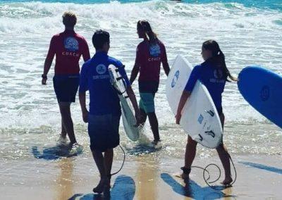 Sunshine Coast Surf Schools 17