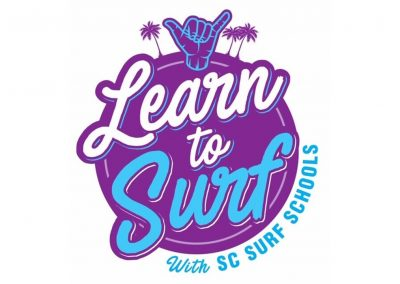 Sunshine Coast Surf Schools