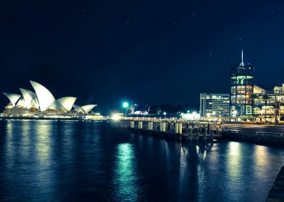 Your Sydney Guide 3