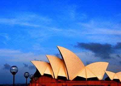 Your Sydney Guide 5