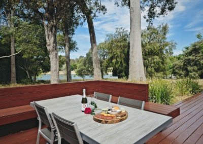 Losari Retreat Garden Villa Stunning Outdoor
